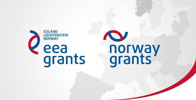 Norvegia ne dă 502 milioane de euro