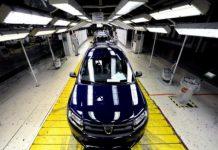 Românii ar putea avea de suferit: Dacia reachemă mașini în service!
