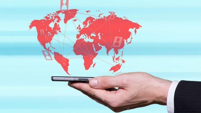Se elimină tarifele de roaming în Uniunea Europeană
