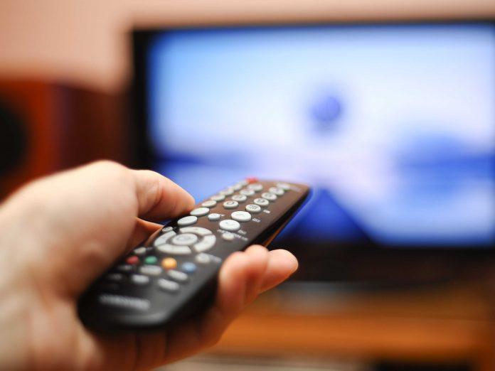 televiziuni