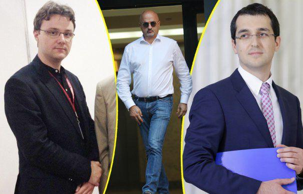 Deontologia jurnalistului de la Hotnews costa 5000 de euro