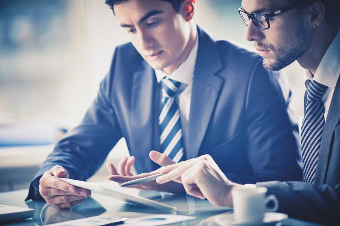 Patronii sunt încrezători în creșterea afacerilor lor
