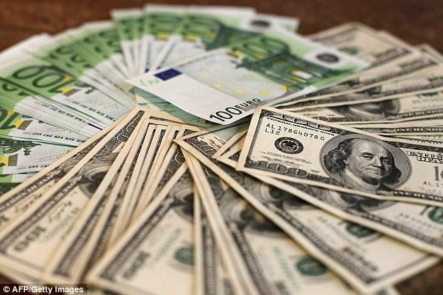 Țara în care 1.700 de oameni devin milionari în fiecare zi