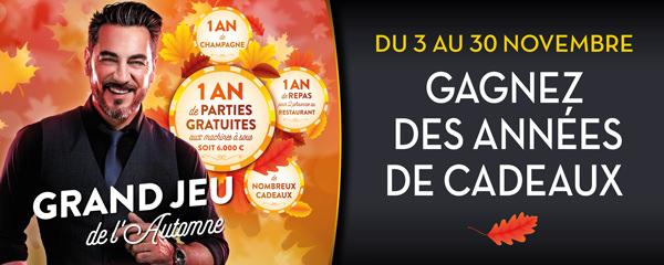 1-casino-paris