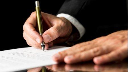 România a semnat protocolul de aderare la acordul dintre statele UE și Columbia, Peru și Ecuador