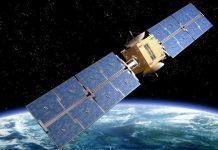 nventar național al rețelelor publice de comunicații electronice