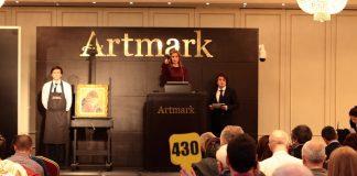 ArtSmart: Arta din Banca întâi