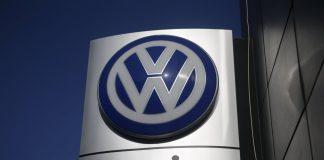În timp ce România nu face nimic pentru proprietarii de Volkswagen