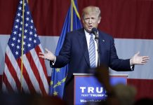 Cum vrea Trump să schimbe sistemul de vize pentru SUA