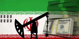 Petrolul se va scumpi