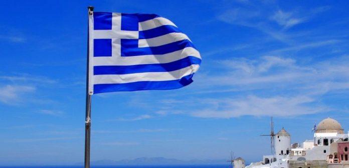 Grecia a ieșit din recesiune!