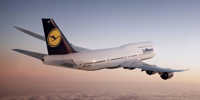 Justiția germană a respins solicitarea Lufthansa de a interzice greva piloților
