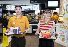 mcdonalds-table-service