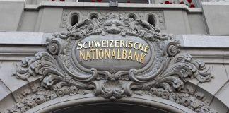 Profit de 20 de miliarde de franci pentru Banca Elvetiei