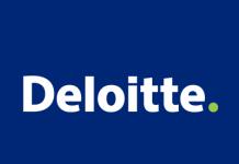 Delloitte