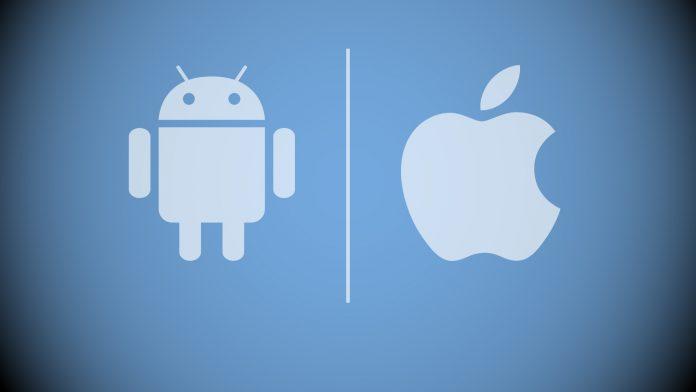 Utilizatorii de iPhone