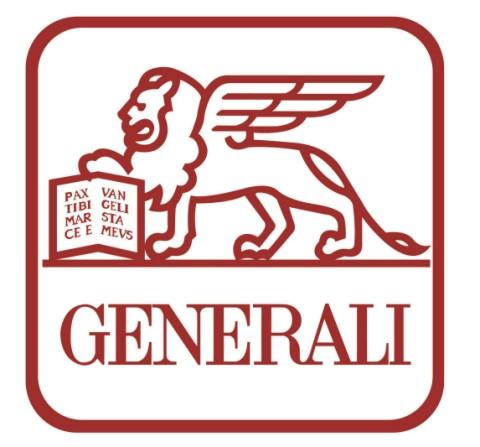 Assicurazioni Generali SpA