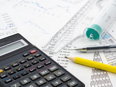 Calculator taxe