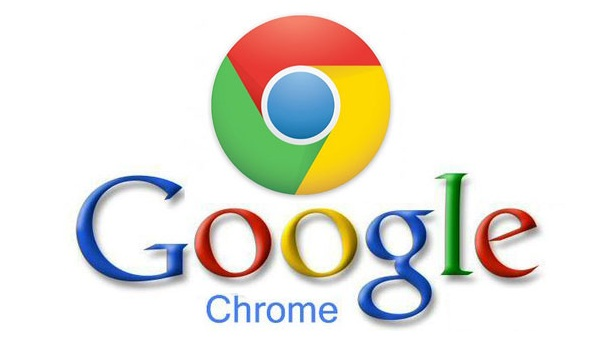 Browserul Chrome