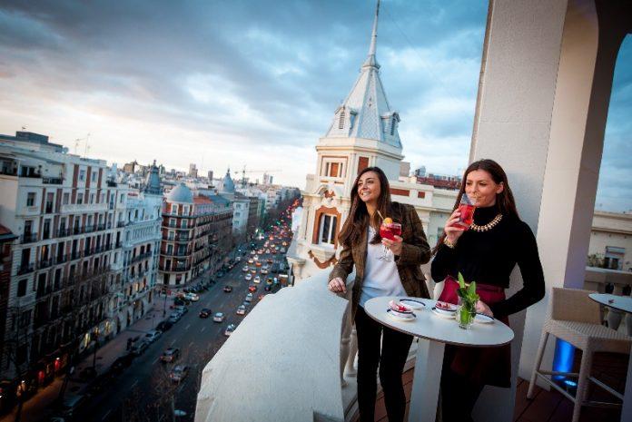 Românii pleacă în vacanță de 1 Decembrie. Gradul de ocupare în pensiuni ajunge la 90%