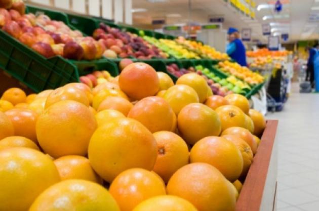 Turcii vor să între masiv pe piața se citrice din România.