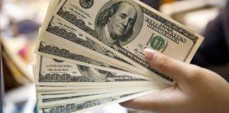 Care ar putea fi consecinţele pentru România ale creșterii dolarului anerican