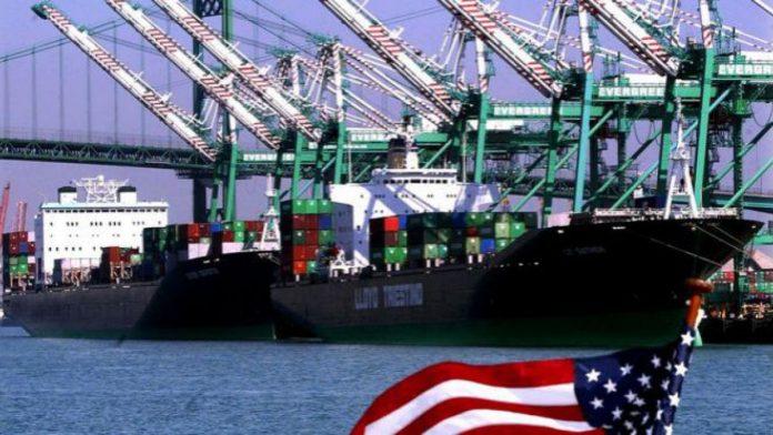 Retragerea Statelor Unite din Acordul de parteneriat transpacific ar însemna sfârșitul acordurilor de liber schimb