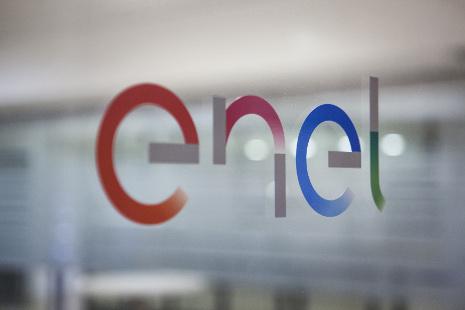 Procurorii fac cercetări la Enel, în condiţiile în care compania câştigă procesele cu statul