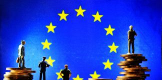 O nouă taxă ar putea fi aplicată în 60 de țări