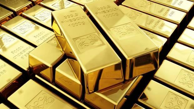 Uncia de aur