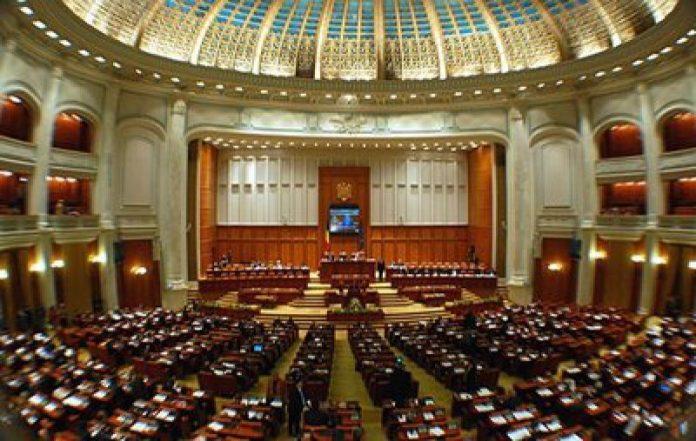 Guvernul va ataca la Curtea Constituțională legea salarizării