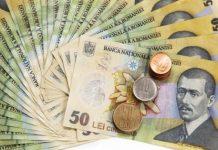 Primăriile primesc bani gratis de la Guvern