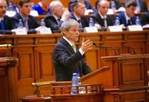guvernul_ciolos_investit_de_parlament