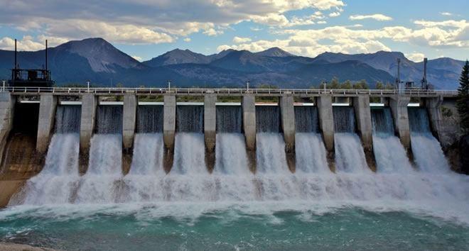 hidrocentrale-pompe