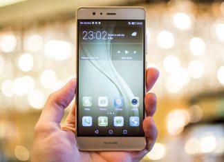 Huawei vrea sa depășească Apple în doi ani