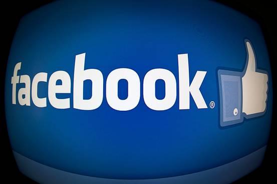 Facebook admite falsificarea unor date vizând afişările generate de reclame