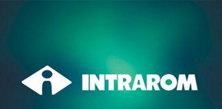 Intrarom/Intracom