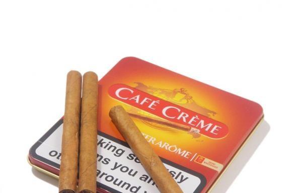 Comercializarea țigărilor cu arome va fi interzisă! Legea a fost promulgată de președinte!