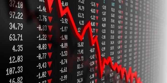O noua criza financiara de proportii datorata cresterii pretului proprietatilor si a pretului marfurilor
