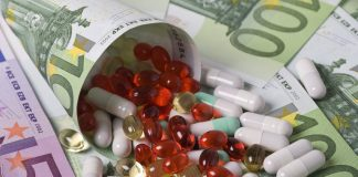 medicamente-euro