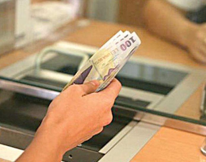 Doi consultanți fiscali avertizează că România