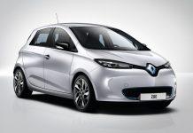 Renault-Nissan, Carlos Ghosn