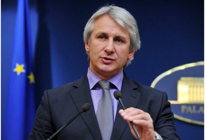 Fostul ministru de finanțe spune că o ședință de Guvern costă 15.000 de euro