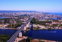 Bulgaria anunță că în 2017 numărul turiștilor străini va depăși numărul locuitorilor țării