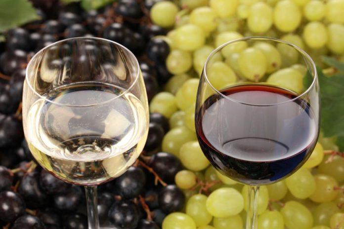 vinuri-romanesti