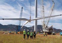 România iese din Top 40 de țări atractive pentru investiții în proiecte de energie regenerabilă