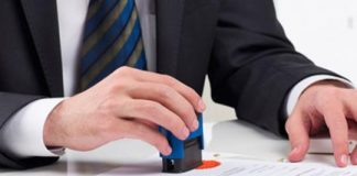 Executivul a amânat cu 7 luni procedura insolvenței persoanelor fizice