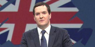 Ministrul britanic de finanțe nu exclude varianta ca Londra să plătească pentru acces la piața comună după Brexit