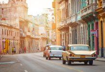 Cuba: de la sclavia din feudalism la sclavia din socialism