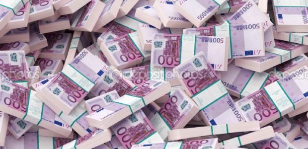 Cum sa arunci 15 miliarde de euro -studiu de caz- Romania